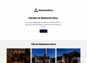 resource-guru.workable.com