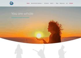 resource-yourself.com