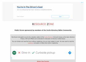 resource-zone.com