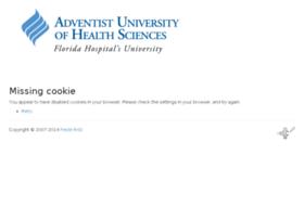 resource.adu.edu