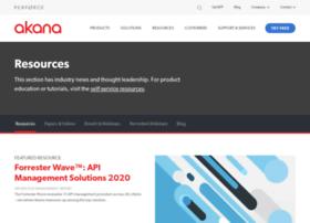resource.akana.com
