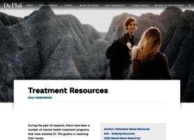 resource.drphil.com