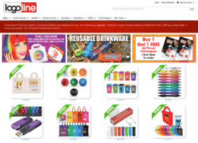 resource.logoline.com.au
