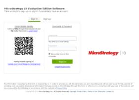 resource.microstrategy.com