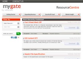 resource.mygateglobal.com