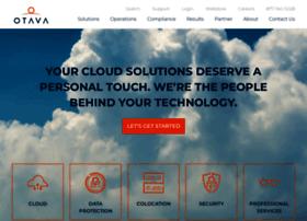resource.onlinetech.com