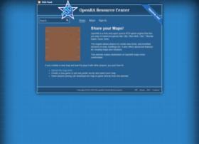 resource.openra.net