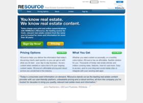 resource.rismedia.com