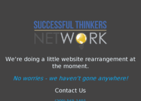 resource.successfulthinkersnetwork.com
