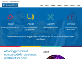 resourcebank.co.uk