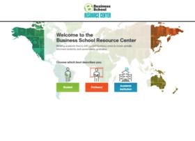 resourcecenter.businessweek.com