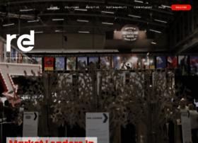 resourcedesign.co.za