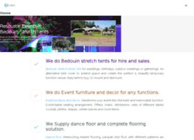 resourceevents.co.za