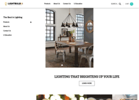resourcefullightingsolutions.com