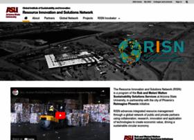 resourceinnovation.asu.edu