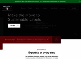 resourcelabel.com