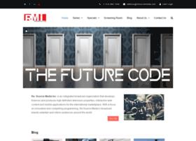 resourcemedia.com