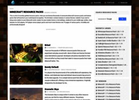 resourcepack.net