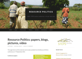 resourcepolitics2015.files.wordpress.com