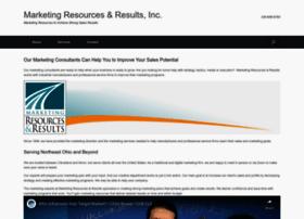 resources-results.com