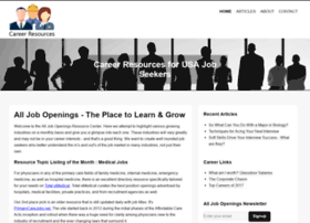 resources.alljobopenings.com
