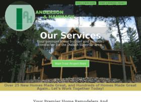 resources.andersonhammack.com