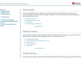 resources.atlasrichmedia.com