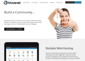 resources.bravenet.com