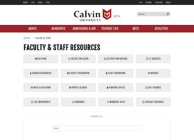 resources.calvin.edu