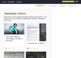 resources.captora.com