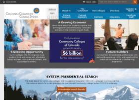resources.cccs.edu