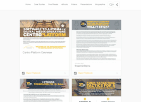 resources.centro.net