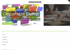 resources.cfmiami.org