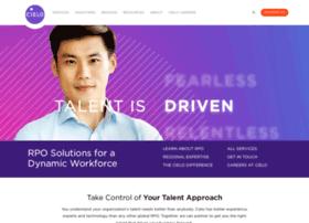 resources.cielotalent.com