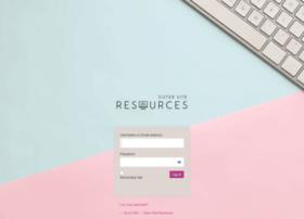resources.citymomsblog.com