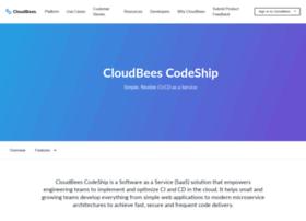 resources.codeship.com