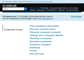 resources.companieshouse.gov.uk