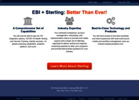 resources.ebiinc.com