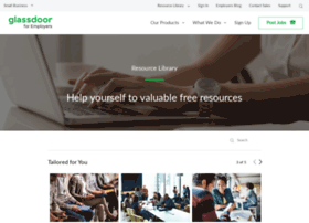 resources.glassdoor.com
