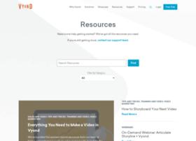resources.goanimate.com