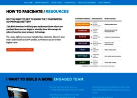resources.howtofascinate.com