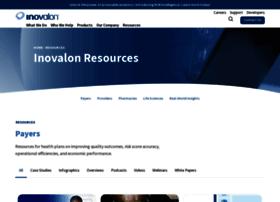 resources.inovalon.com