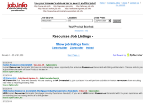 resources.job.info