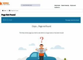 resources.kareo.com