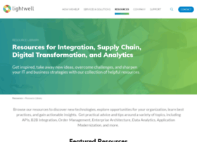 resources.lightwellinc.com