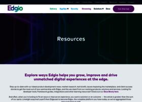 resources.limelight.com