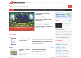 resources.made-in-china.com