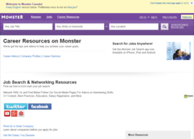 resources.monster.ca