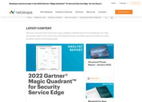 resources.netskope.com
