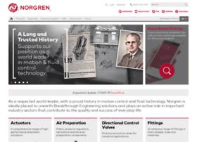 resources.norgren.com